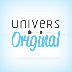 UniversOriginal