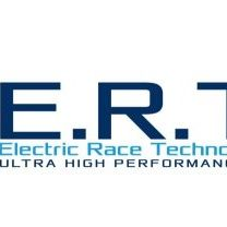 Electric Race Technologies