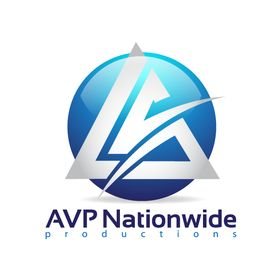 AVP Nationwide Productions