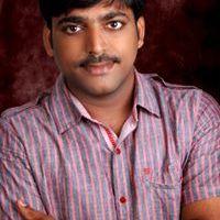 Jawahar Reddy