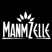 Les créations Manmzelle