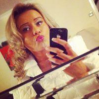 Kate Nicholls