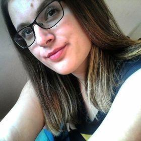 Krisztina Tasi