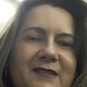 Maísa Correa