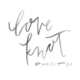 Love Knot Photo