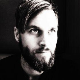Jonas Jøssund