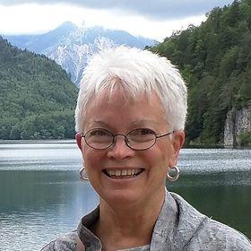 Linda Broughman
