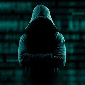 hacker tracker