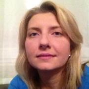 Krisztina Pásztor