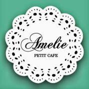 Amelie Petit Café
