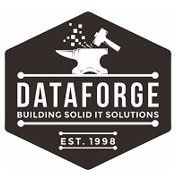 Dataforge Canada