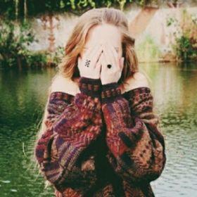 Allison Stone