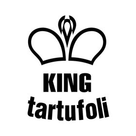 Come pulire le scarpe in pelle KING Tartufoli