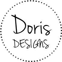 Doris Designs