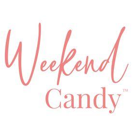 Weekend Candy™   UK Weekend Travel & Beyond