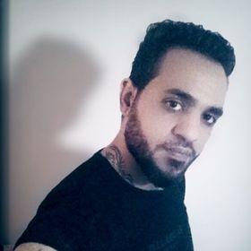 Mohamed AL ashhab