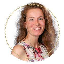 Nicole Vandieken - hochsensibel gesund: Neurodermitis, Allergien, überreizt & emotional am Limit