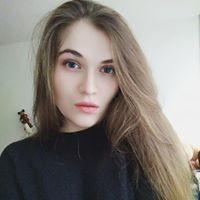Юлия Пылаева