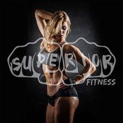 UR Superior Fitness