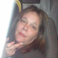 Julie Hannon