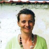 Jolanta Paprocka