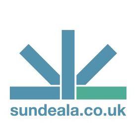 Sundeala Logo