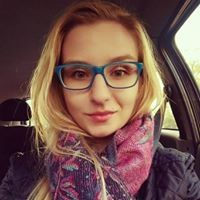 Anna Dronka