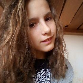 Eliška Naňáková