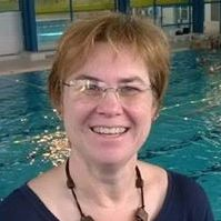 Noyer Patricia
