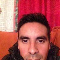 Armando Granados