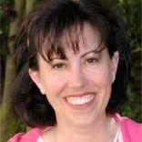 Laura Zarrin