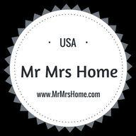 Mr Mrs Home
