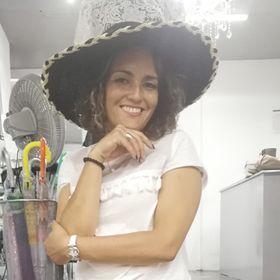 MonicaYarhabi AmayaMontbeliard