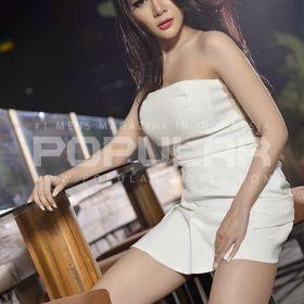 Sarah Azhar