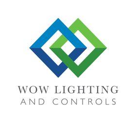 WOW Lighting & Controls