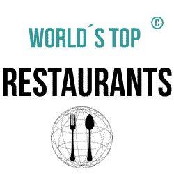 World's Top Restaurants