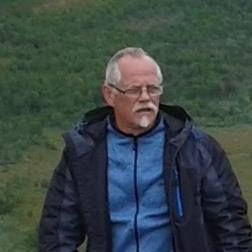 Karsten Sandberg