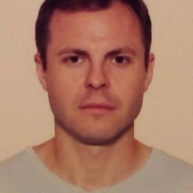 Volkov Sergey