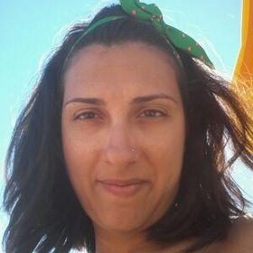 Laura Mangoni