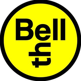 The Bell Easy Communication