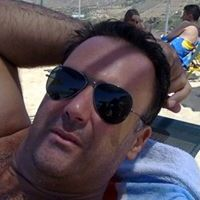 Kostas Anagnostopoulos