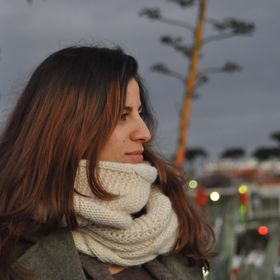 Marta Matos