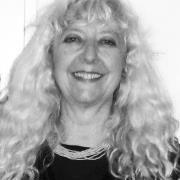 Allison B. Cooke