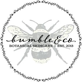 Bumble & Co.