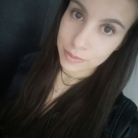 Sami Linda