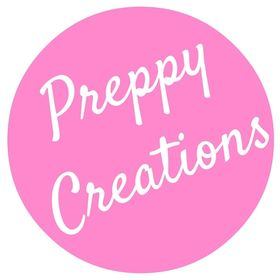Preppy Creations