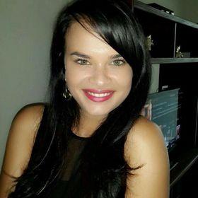 Tiffany Pennells