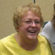 Vickie Vetting