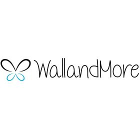 WallandMore - Wall Murals