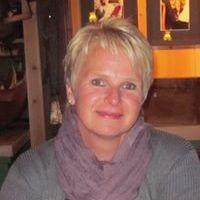 Linda Brukstuen